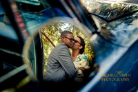 0490_SheltonWedding102216