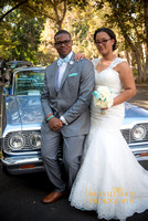 0507_SheltonWedding102216