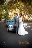 0516_SheltonWedding102216