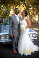 0510_SheltonWedding102216
