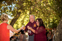 353_ChapmanWedding_100817